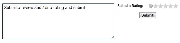 comment-box