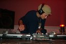 DJ riBBz's photo