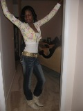 Real_bozz_Lady's photo