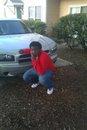 Jay1111's photo