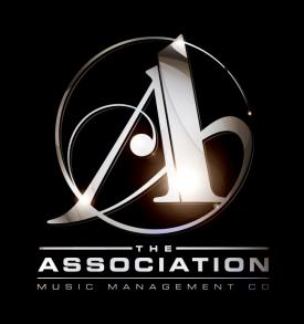 THE ASSOCIATION mgmt's photo