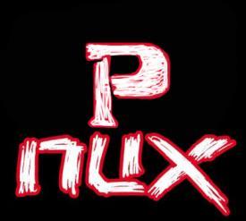 PNuX's photo