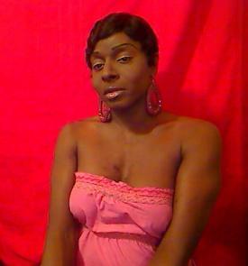 SexyChanelOnline's photo