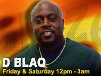 D-Blaq's photo