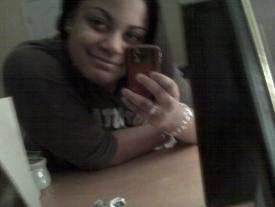 Cheyla's photo