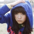 crazyrabbit's photo