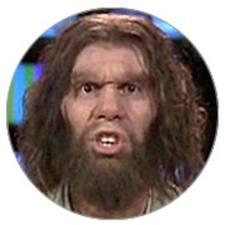 Caveman 305's photo
