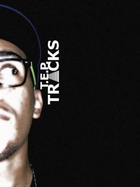 TEPtracks's photo