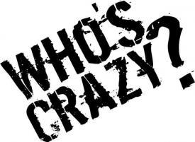 whoscrazy's photo