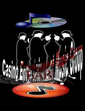 casino ent/savage life ent/asylum records's photo