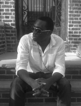 MJK's photo