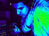 DJ METHOD's photo