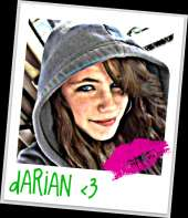 Darian(:'s photo
