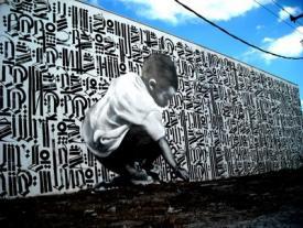 PaintAndMusic's photo