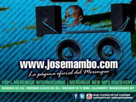 JoseMambo's photo