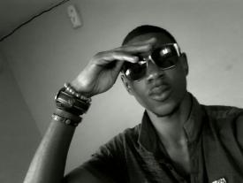 kweku afro's photo