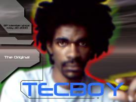 Tecboy's photo