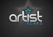 ArtistEcard.com's photo