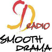SmoothDrama radio's