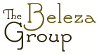 The Beleza Group's photo