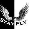 Stay Fly's photo