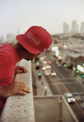JayB_'s photo