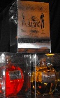 Elastico Tequila's photo