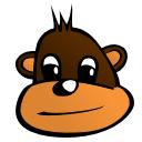 Monkey101's photo