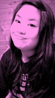 asumi ohara's photo