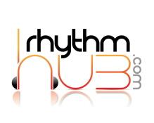 rhythmhub's photo