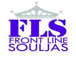 FLSouljas_5's photo