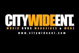 CitywideRegg's photo