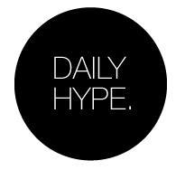 DailyHype's photo