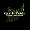 Get It Done Ent.'s photo
