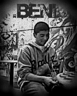beni24's photo