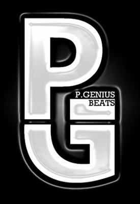 pgeniusbeats's photo