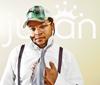 DJ KING JULIAN's photo