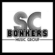 scbonkers's photo