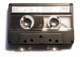 B Side Audio's photo