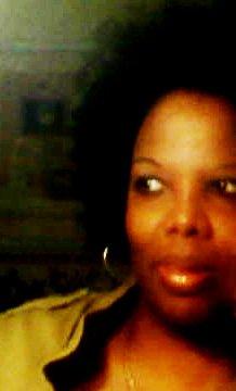 Lady Tha ProducHer's photo
