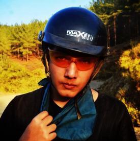 eesen's photo