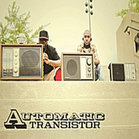 AUTOMaticMusic's photo