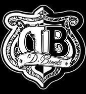 dbrooks's photo