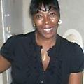 Gwen Jackson's photo