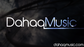 Dahaq's photo