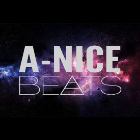 A-Nice Beats's photo