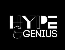 Hype & Genius's photo