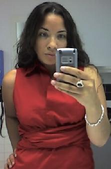 basilia's photo