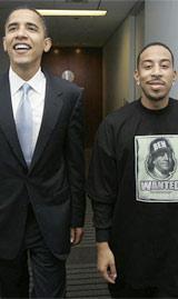 mrz.Obama008's photo