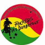 RockersItsDangerous.com's photo